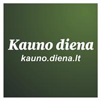 Kauno-diena-logotipas256col