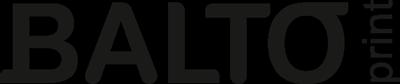 baltoprint-logo-v2