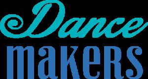 Dance-Makers_naujas-logo