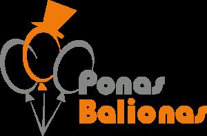 ponas_balionas
